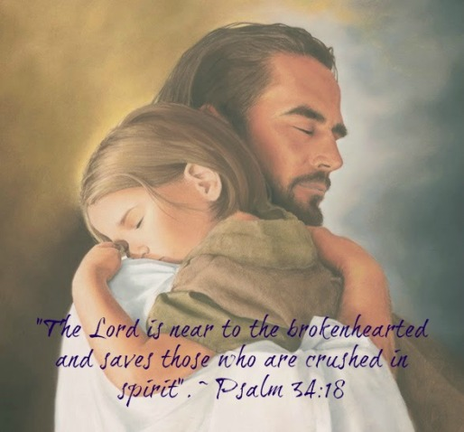 jesus-hugging-a-little-girl